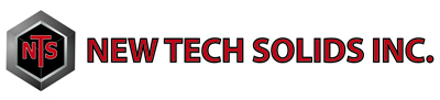 New Tech Solids Inc.